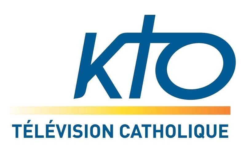 logo-kto-tv