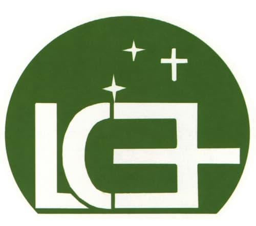 Lourdes Cancer Espérance