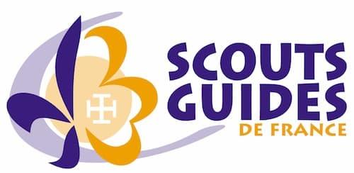 Scouts et Guides de France (SGDF) Nièvre
