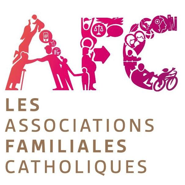 Association Familiale Catholique (AFC)
