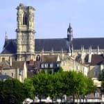 Bulletin paroissial Nevers-Centre – N°963 – Dimanche 26 octobre 2014