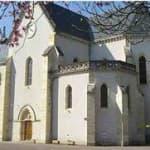 Bulletin paroissial Nevers-Centre N°962 – Dimanche 19 octobre 2014