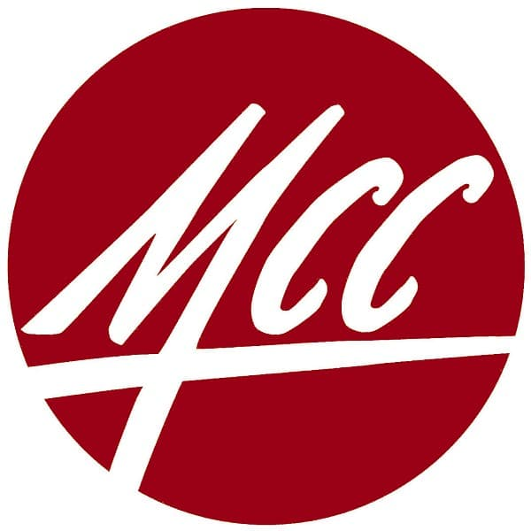 Mouvement Chrétien des Cadres, Ingénieurs et Dirigeants (MCC) Nièvre
