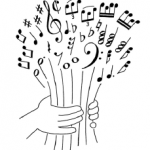 musique liturgique