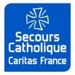 TOUTES LES ÉQUIPES du SECOURS CATHOLIQUE en NIÈVRE