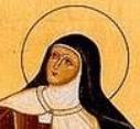 Projection au Carmel : Thérèse, La Sainte de l'amitié, le 4 février 2015