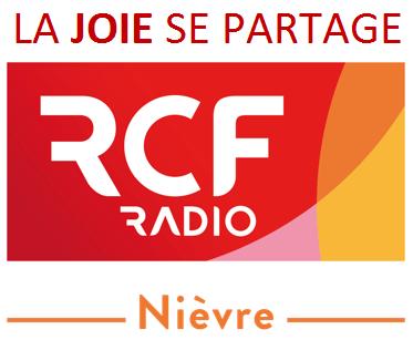 carre-rcf-nievre-Pierre.png