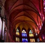 Formation pour chanteurs, animateurs, équipes liturgiques, membres de chorales, accompagnateurs de chants à la messe.