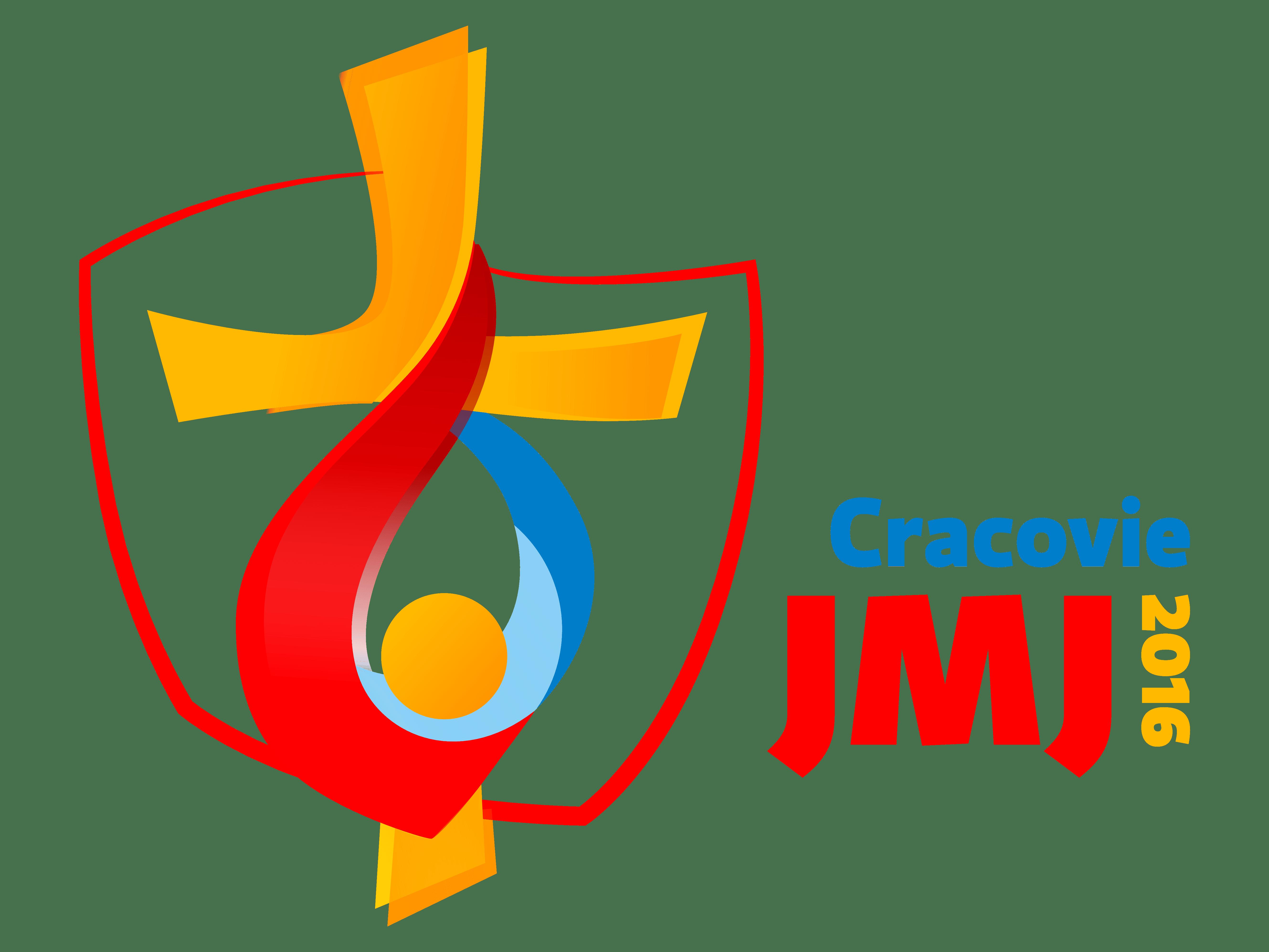 Journées Mondiales de la Jeunesse (JMJ)