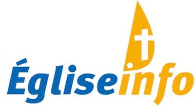 Logo ÉgliseInfo