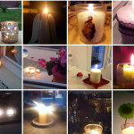 Message à l'occasion des attentats du 13 novembre 2015