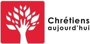 Logo du site Chrétiens aujourd'hui
