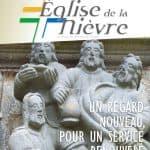 Eglise de la Nièvre, n°2 – février 2017
