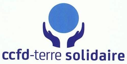 Comité Catholique contre la Faim et pour Développement (CCFD) Nièvre
