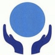 """Rencontre sur le thème """"La raison d'être du CCFD-Terre Solidaire et l'importance de son action aujourd'hui"""""""