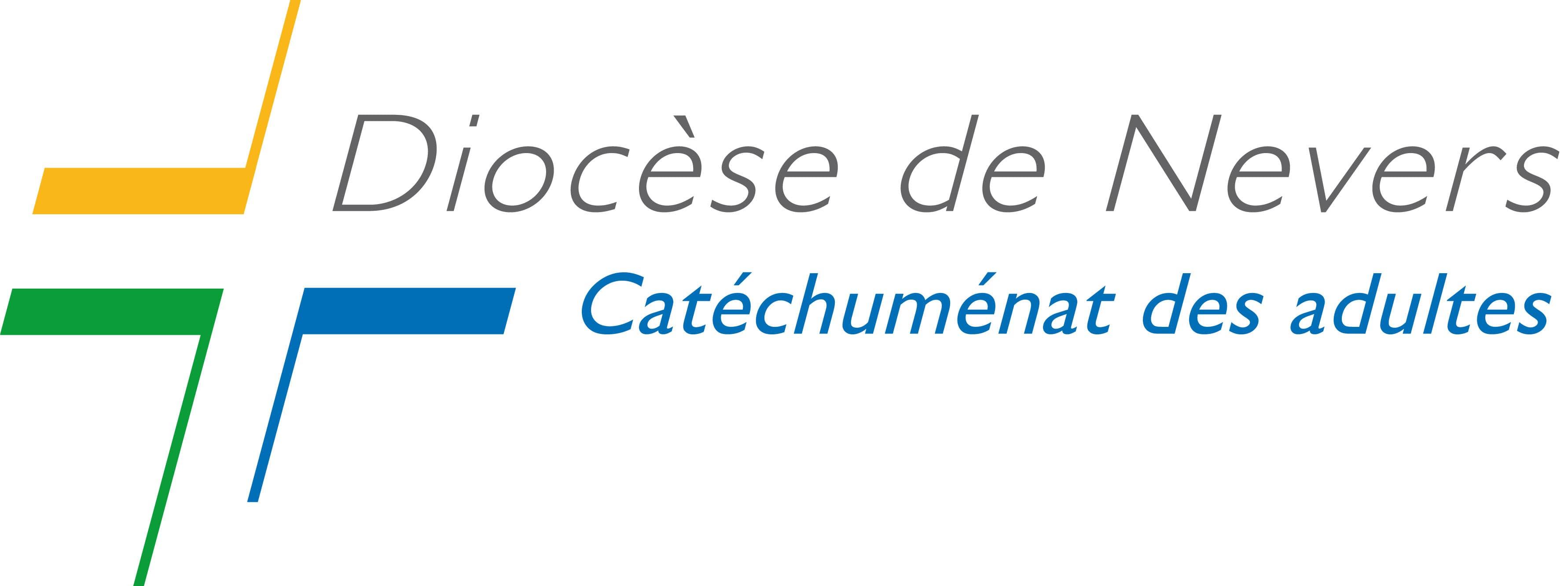 Catéchuménat des adultes de la Nièvre