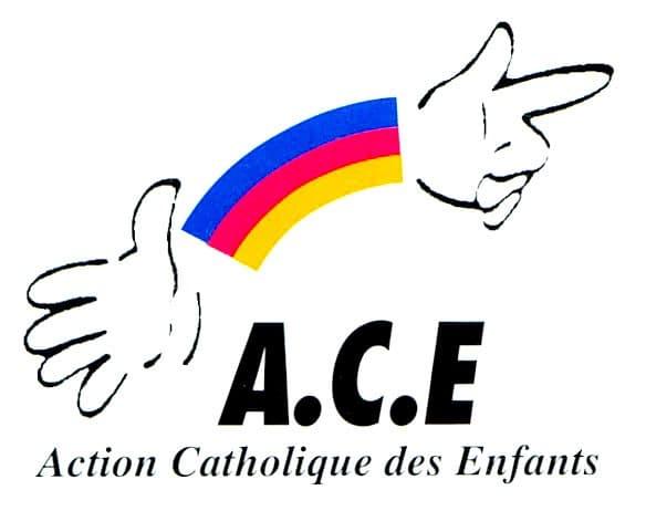 Action Catholique des Enfants (ACE) Nièvre