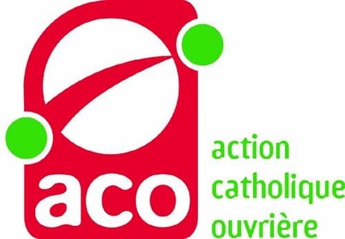 Action Catholique Ouvrière (ACO) Nièvre