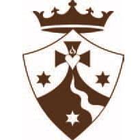 Fraternité Carmélitaine Nièvre