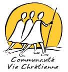 Communauté Vie Chrétienne Nièvre
