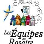 Les EQUIPES du ROSAIRE de la NIÈVRE se rassemblent le 30 MAI – VENEZ vous êtes invités