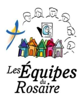 Équipes du Rosaire Nièvre