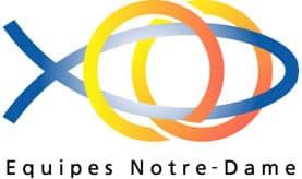 Équipes Notre-Dame Nièvre