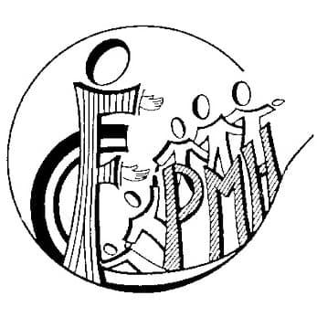 Fraternité Chrétienne des Personnes Malades et Handicapées (FCPMH) Nièvre