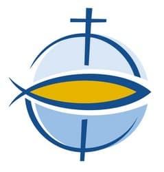 Logo de La Conférence des évêques de France