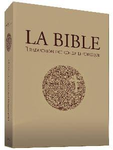 ed_logo_bible