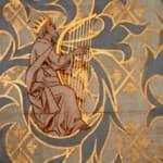 Répertoire diocésain de chants liturgiques, 1ère partie : l'ordinaire de la messe