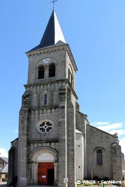 photo de Eglise Saint Germain (Eglise Saint Germain)
