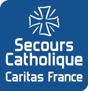 Logo SC 2013