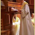 14, Hommage rendu aux prêtres Jacques Billout et François-Xavier Reveneau lors de la messe d'au revoir célébrée à la cathédrale, dimanche 31 août 2014, DSC_0525