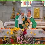 49 bis, Célébration Eucharistique, DSC_0688