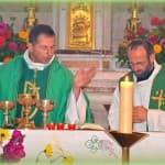 52 bis, Célébration Eucharistique, dimanche 21 septembre 2014,  DSC_0691
