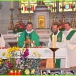 54 bis, Célébration Eucharistique, DSC_0693
