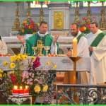 55 bis, Célébration Eucharistique, DSC_0694