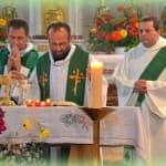 56 bis Célébration Eucharistique, DSC_0695