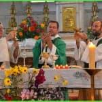 58 bis, Célébration Eucharistique, DSC_0697