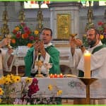 60 bis, Célébration Eucharistique, DSC_0699