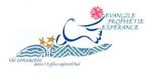 logo Vie consacrée dans l'Eglise aujourd'hui