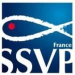 La Conférence Saint Vincent de Paul