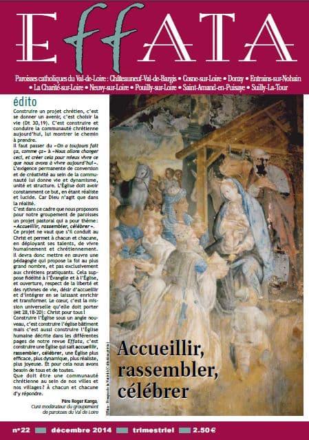 Effata N° 22 12-2014-1