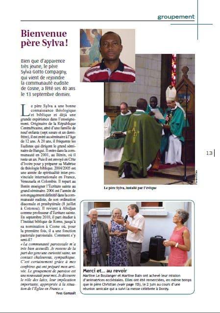 Effata N° 22 12-2014-4