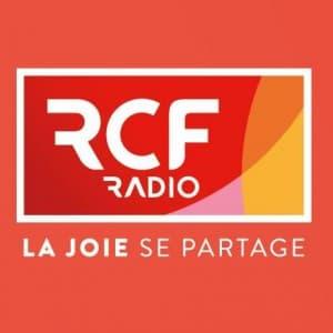 carre rcf radio la joie se partage