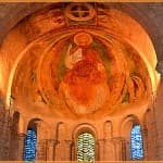 Bulletin 1124 de la paroisse Nevers-Centre, du dimanche 10 juin