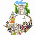 FETE DES PEUPLES : Dimanche 7 juin 2015 à la Maison du Diocèse