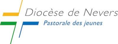 Pastorale des lycéens de la Nièvre