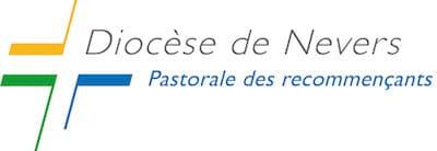 Pastorale des recommençants de la Nièvre